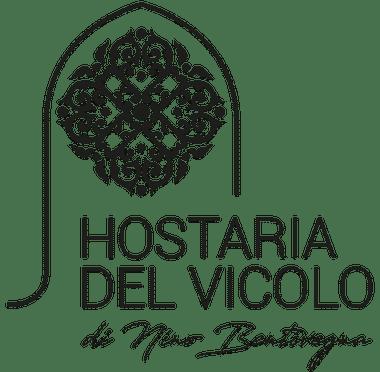 Hostaria del Vicolo – Ristorante Sciacca